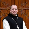 ​New Abbot Elected