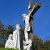 ​Holy Week and Easter at Mount Melleray Abbey